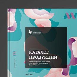 Каталог PEPTIDES (рус.яз.)