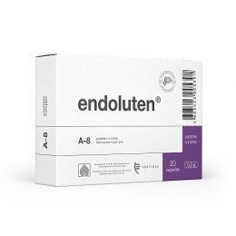 Эндолутен N20 (БАД)