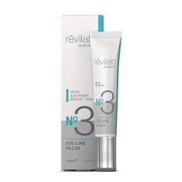 Revilab evolution №3 Eye-Line Filler