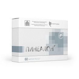 Пинеалон N60 (БАД)