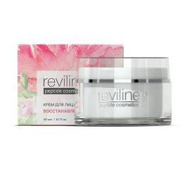 Reviline PRO восстанавливающий (крем для лица)