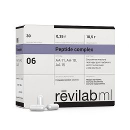 Revilab ML 06