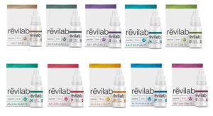 Практические советы по применению пептидных препаратов